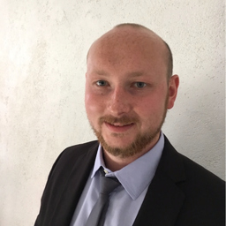 Bartosch Pete - Mint-Bildung Ruhr/Vest gGmbH - Castrop-Rauxel