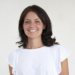 Anna Hovhannisyan