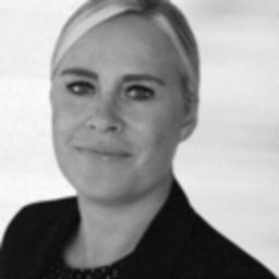 Marion Flaig - Baumann & Cie. GmbH - Esslingen