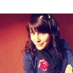 Marcela Rédlerová - RecruitMen & Developium Group s.r.o. - Bratislava