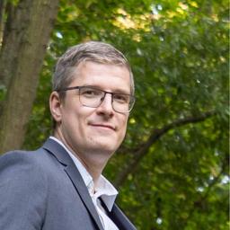 Benjamin Geißler - Web-Ben - Magdeburg