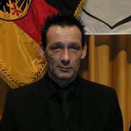 Wolfgang Joos-Held