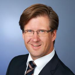 Kolwja A. Zimmer - HmcS Gruppe Hannover - Hamburg
