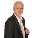Stefan Kutscher - Bremen