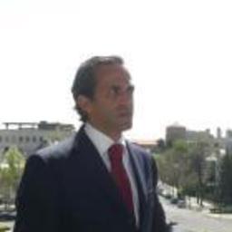 Vicente Linares Palacios - ClickandBuy - Madrid