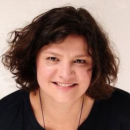 Mag. Heike Gruner - Grukomm - Starnberg