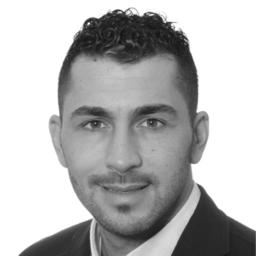 Ugur Gözsüz's profile picture