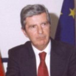 Domenico Carro - ROMA AETERNA - ROMA