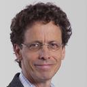 Peter Huber - Berlin