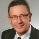 Ulrich Beckmann - Dortmund
