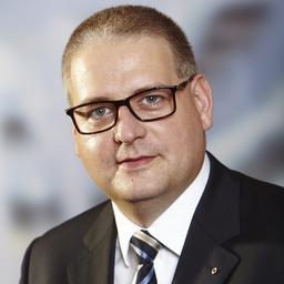 Tobias Wittebrock - AdEx Partners - Hamburg