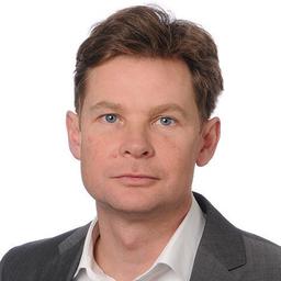 Sergei Rachinsky's profile picture