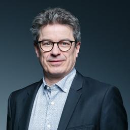 Christoph Boelsterli - Rofin-Lasag AG - Turbenthal