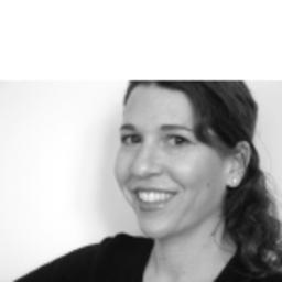 Ronee Chadowitz - User Interface Design - münchen