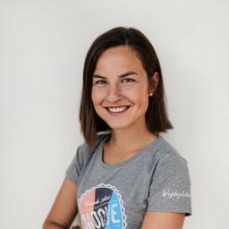 Raphaela Wallner's profile picture