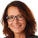 Birgit Aigner - Unterhaching
