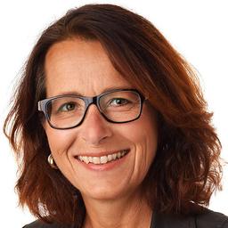 Birgit Aigner's profile picture