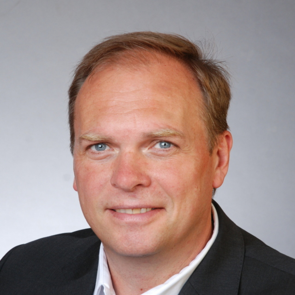 Bernd Ohm - Autorenblog