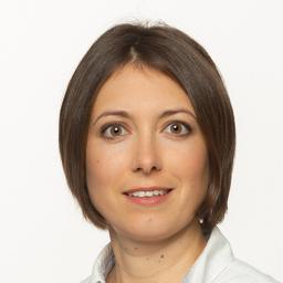 Carmen Dilch's profile picture