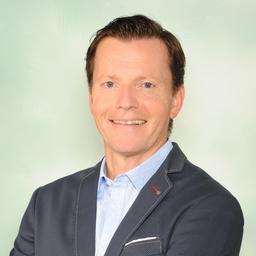 Andreas Schwaller