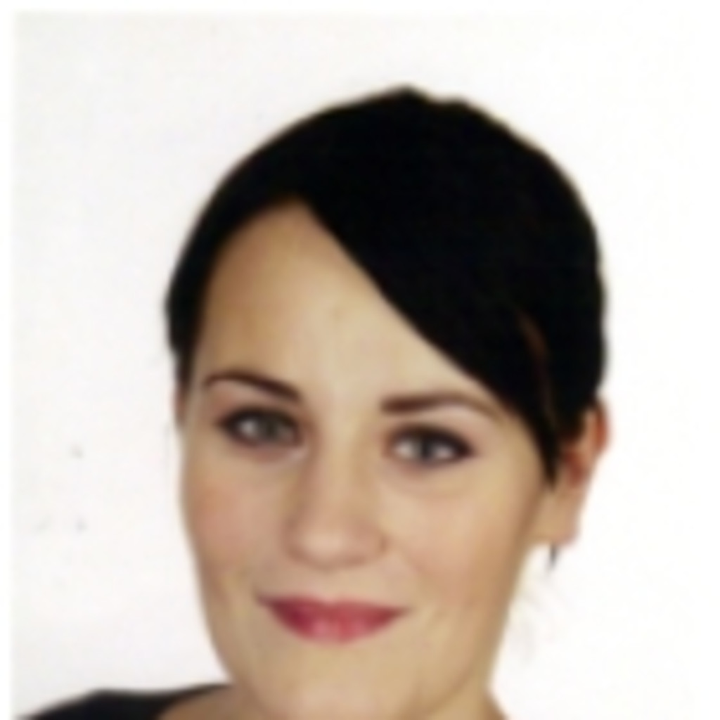 Franca Frick's profile picture
