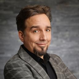 Thorsten Armbrüster's profile picture