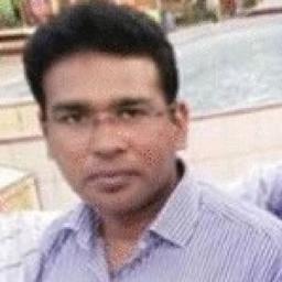 Mithu Hassan - Palmal Group - Dhaka