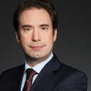 Florian Koch - Berlin