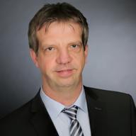 Christof Häbel