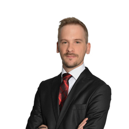 Mag. Lukas Bernwieser's profile picture