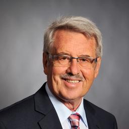 Karl Eisenbraun