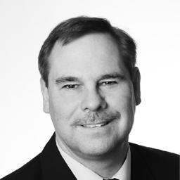 Jürgen Gniosdorz - Metzinger-Dienstleistungsservice - Metzingen