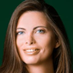 Alexandra-Danae Wassenhoven's profile picture