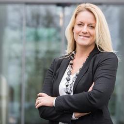 Anna Kollinger - Volksbank Herrenberg-Nagold-Rottenburg eG - Nagold