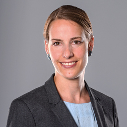Dr. Anja Baars's profile picture