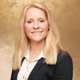Daniela Anders's profile picture