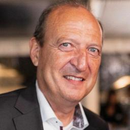 Christoph Jaehn