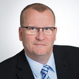 Hans-Bernhard Wiesing