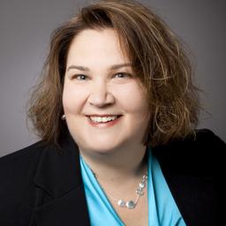Tara Nicoll's profile picture
