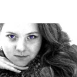 Ksenia Soloviyeva - WACKER Chemie Rus - Moscow