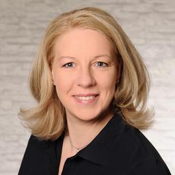 Andrea Kampmann - Andrea Kampmann Physiotherapie - Willich