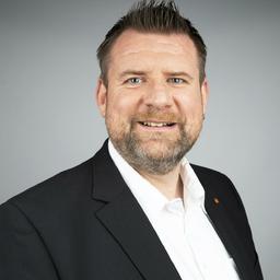Thorsten Thal - Lippische Landes-Brandversicherungsanstalt - Lemgo