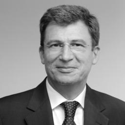 Mag. Helmut Schwertler - DPD Deutschland GmbH - Neufahrn und Augsburg