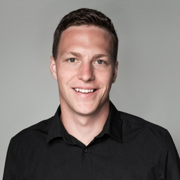 Dionis Anderegg's profile picture
