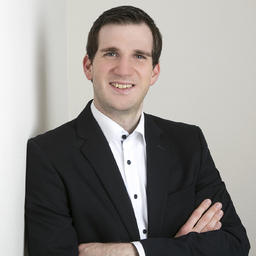 Sören Hedderich - Mannheimer Versicherung AG (Continentale Versicherungsverbund) - Mannheim
