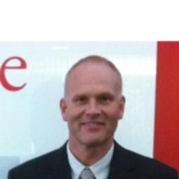 Marcel Baumgartner's profile picture