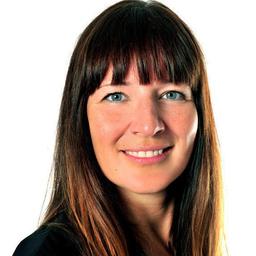 Susanne Barkmann's profile picture