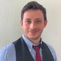 Piero Abbondanza's profile picture