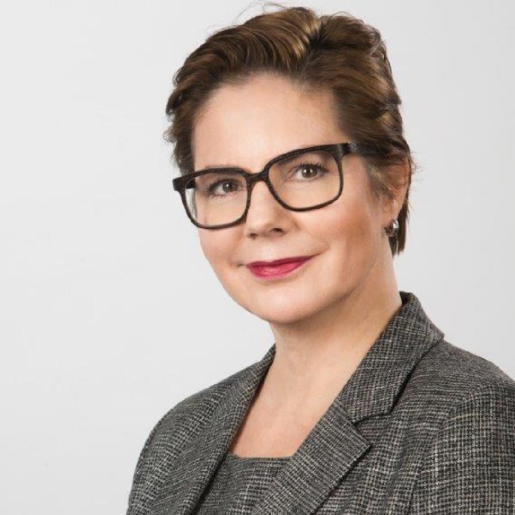 Almuth Arendt-Boellert's profile picture