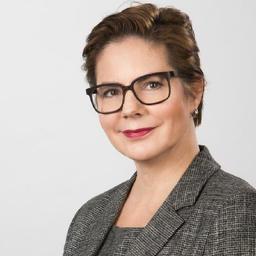 Almuth Arendt-Boellert - Laux Rechtsanwälte - Berlin